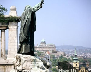 Expat Life in Budapest, Hungary - News, Events, Movies, Restaurants, Jobs, Schools, Sport, Clubs in the Hungarian Capital